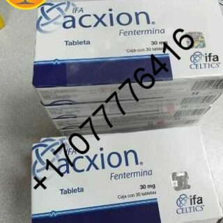 Buy Acxion Phentermine 30mg 30 tabs