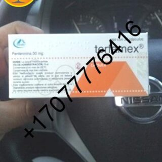 Buy Terfamex Fentermina 30mg