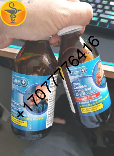 Buy codeine sugar care +