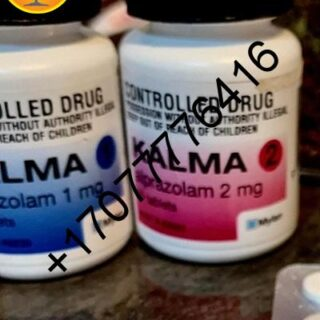 Buy kalma alprazolam 2mg