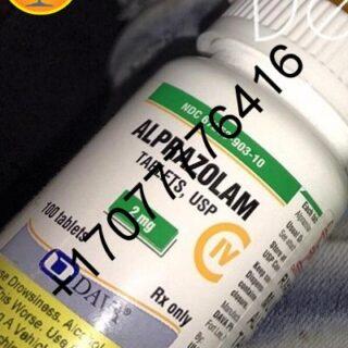 S 90 3 alprazolam 2mg ( buy hulk 2mg xanax )