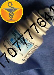 Buy oxycodone M30 ( Mallinckrodt )