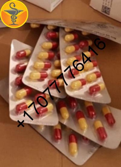 Regenon 60 mg